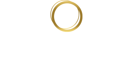 Premier Dental Care of Buckhead